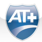 ATP Mobile application mobile application