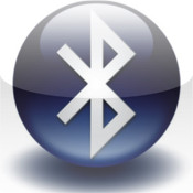 Bluetooth File Manager file manager