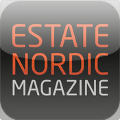 Estate Nordic Magazine nordic boats
