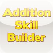 Addition Skill Builder