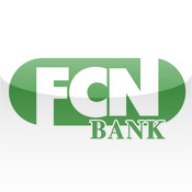 FCN Bank Mobile Banking