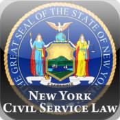NY Civil Service Law 2012 - New York Statutes