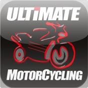Ultimate MotorCycling