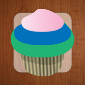 Cupcakes Shop Matching