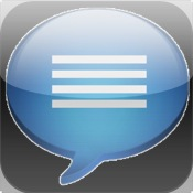 Quick Status for Facebook facebook social networking