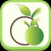 Green Apple Organising
