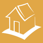 HUD Homes by ALLHUD.net