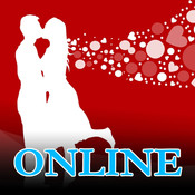 COMPLETE ONLINE DATING