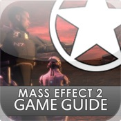 Mass Effect 2 Game Guide mass effect wikia