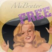 MiBrator - FREE Massager