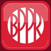 Popular – Mobile Banking