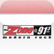 The Zone @ 91-3 :: modern rock zone alarm 6 deutsch