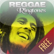Top Reggae Ringtones 100