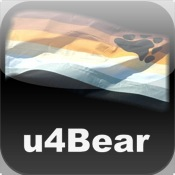 u4Bear: Gay Bear Network