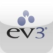 ev3 Aneurysm Treatment