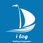 iLog Sailing Companion