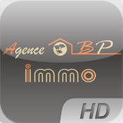 Agence BP Immobilier HD
