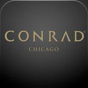 Conrad Chicago for iPad