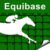 Equibase Today`s Racing