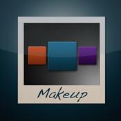Make-Up Continuity Pro