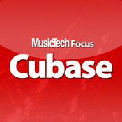 MusicTech Focus: Cubase cubase sx 3 mac demo