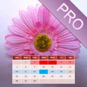 My Menstrual Diary Pro