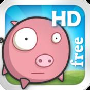 A Pig`s Dreams HD BR Free