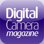 Digital Camera per iPad raw digital camera