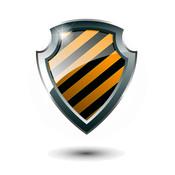 Emergency Tracker Lite emergency notification