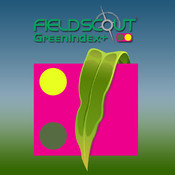 FieldScout GreenIndex+