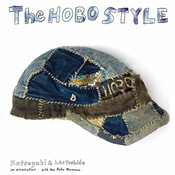 The HOBO STYLE - for iPad