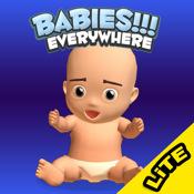 Babies Everywhere LiTE