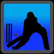 Cricket Scoreboard Pro