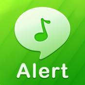 Custom Alert Tones Pro alert tones