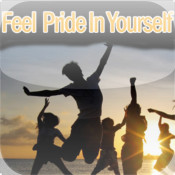 Feel Pride in your self