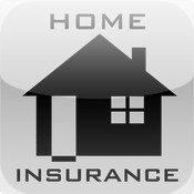Home Insurance Central