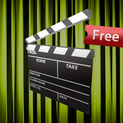 My Movies for iPad Free free editing home dvd movies