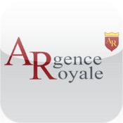 Agence Royale Viroflay