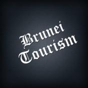 Brunei Essential Guide