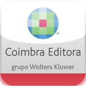Código Penal Coimbra HD