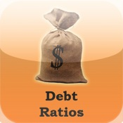 Debt Ratios Calculator