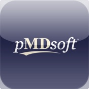 pMDsoft Charge Capture md