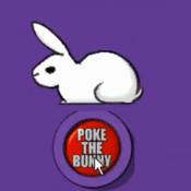 Poke The Bunny for iPad