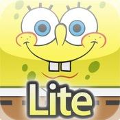 SpongeBob Tickler Lite