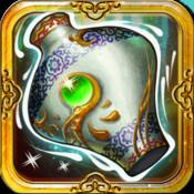 Adela`s Treasure Deluxe