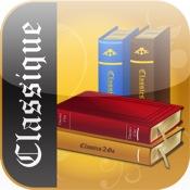 Classics2Go Collection