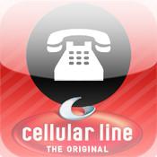 Cornetta Cellular Line