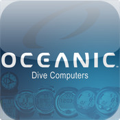 Oceanic Dive Computers free used computers