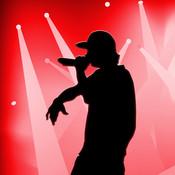 Vocal Coach Pop/R&B, Male vocal
