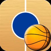 Basketball Scores - 2013 / 2013